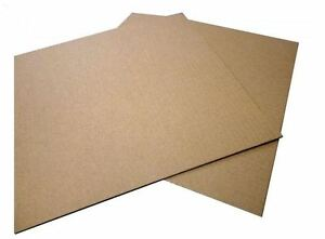 STRONGEST-STIFFENERS-FOR-7-034-amp-12-034-RECORD-MAILERS-ALL-QUANITITES