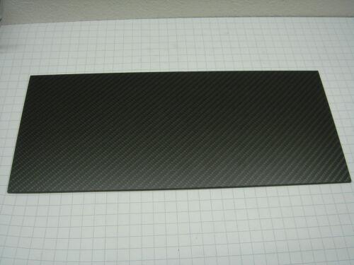 Herpa 308373-1//87 MB ACTROS SLT profondamente di carico SZ con rinfusa-MAX bögl-NUOVO