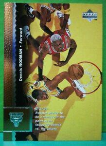 Dennis-Rodman-card-96-97-Upper-Deck-19