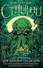 The Mammoth Book of Cthulhu: New Lovecraftian Fiction by Paula Guran (Paperback, 2016)