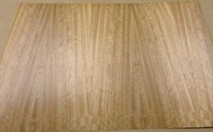 Australian Prefinished Wood Veneer