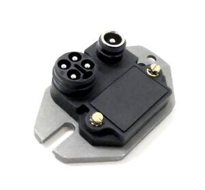 Dispositivo-de-conmutacion-encendido-zundmodul-zundschaltgerat-para-mercedes-w201-w124-w126