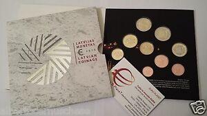 2015-LETTONIA-9-monete-3-88-2-EURO-EU-Lettonie-Lettland-Latvia-Letonia