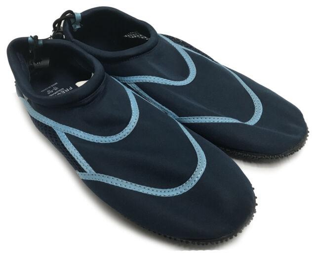 VivoBarefoot Ultra K Eva Slip on Shoe
