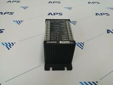 402 0101 Rorze Rd 353 5p Pulse Motor Driver Usedfast