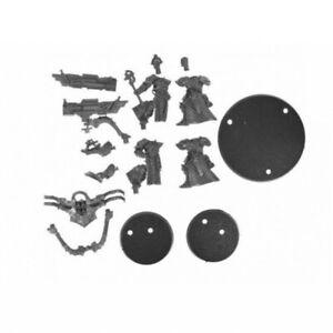 Stormcast-Eternal-CELESTAR-BALLISTA-Soul-Wars-Age-of-Sigmar