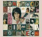 Gimme Some Neck von Ron Wood (2014)