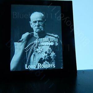 Lord-Roberts-commander-of-boer-war-magic-lantern