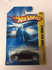 Hot Wheels Audi R8 Lefty (T01)