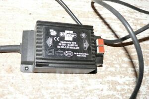 K30-Roco-10718-Transformator-40-VA