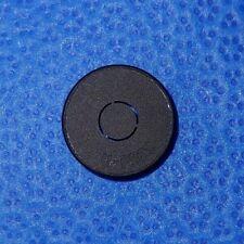 Olympus U Ph2s Phase Contrast Condenser Ring Bx Series Bx61