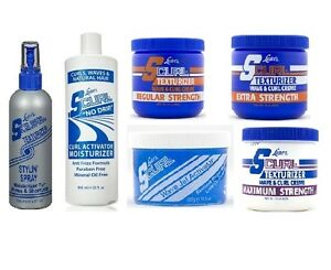 Lusters-S-Curl-Moisturising-Hair-Activator-Care-Curly-Wavey-Natural-Hair-Styles