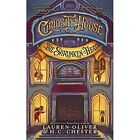 Curiosity House: The Shrunken Head (Book One) by Lauren Oliver, H. C. Chester (Paperback, 2016)