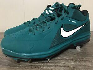 Nike MVP Elite 524957-810 Baseball