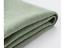 Brand NEW* IKEA VALLENTUNA Sleeper seat section cover 903.295.35 Hillared green