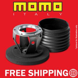 MOMO-HUB-Chevrolet-Truck-STEERING-WHEEL-BOSS-KIT-CHEAP-DELIVERY-WORLDWIDE
