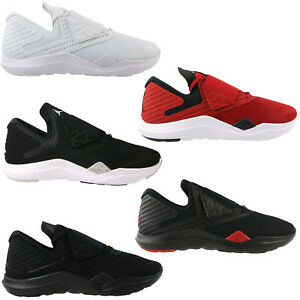 Das Bild wird geladen Nike-Jordan-Relentless-Trainingsschuhe-Sneaker -Schuhe-Fitness-Herren- 425383731