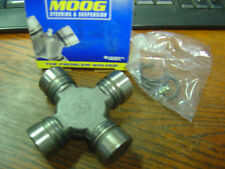 New Moog 7290 Style Mopar U-joint Dodge Plymouth Chrysler Universal Joint
