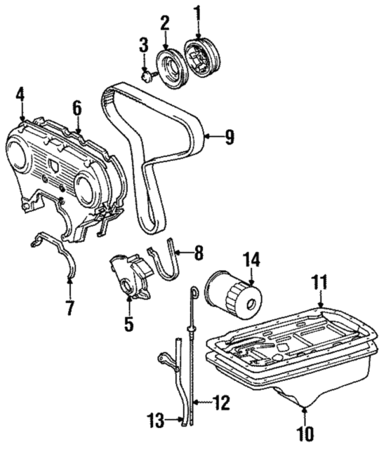 Wiring Diagram 92 Accord H22 Swap