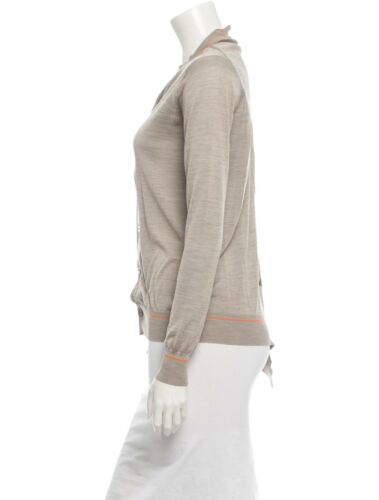 Cardigan Garcons 990 Sweater Crazy Asymmetric Des Watanabe Comme Cool For Junya wngz6Cq