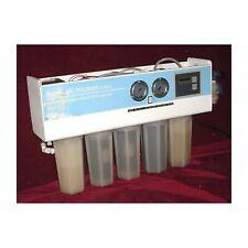 Modulab Polisher 1 Hplc Laboratory Reagent Grade Water System