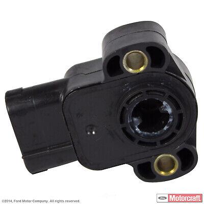 Herko Throttle Position Sensor TPS6026-TH198 For Ford Mercury Mazda 1996-2009