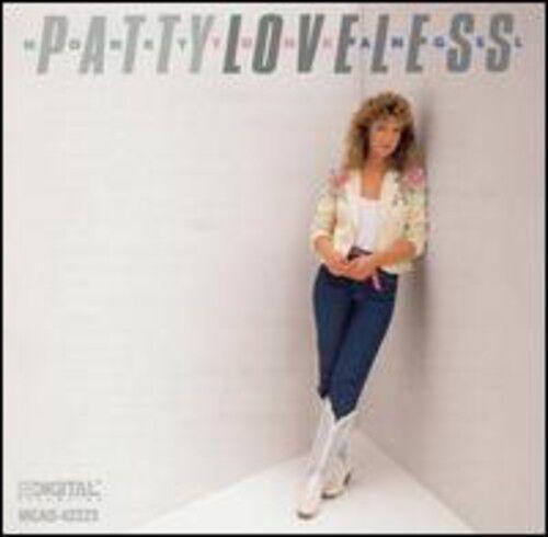 Patty Loveless - Honky Tonk Angel [New CD] Manufactured On Demand