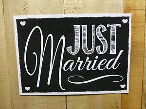 Vintage Just Married Wedding Stamp — Stock Vector ...  Vintage Just Married