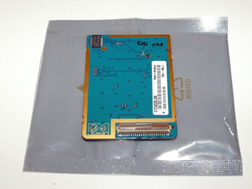 Motorola OEM XTS2500 KeyPad Board for Model III Portables 0104026J98 *NEW*