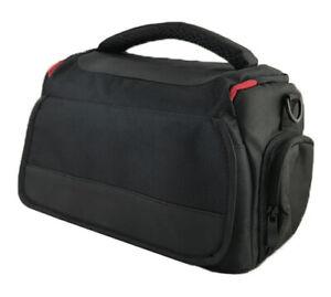 Large-DSLR-Camera-Bag-Case-For-Canon-Eos-80D-100D-750D-700D-1200D-1300D-Black