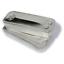 100-oz-Asahi-Silver-Bar-999-Fine thumbnail 1