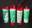 Tupperware Holiday Winter Christmas Design 16 oz Tumblers /& Seals New
