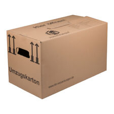 30 Profi Umzugskartons 600 x 330 x 340mm BB1010 2-wellig Umzugskiste Tragekarton