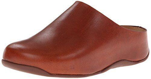 FitFlop Damenschuhe Pick Clog- Pick Damenschuhe SZ/Farbe. 8389ce