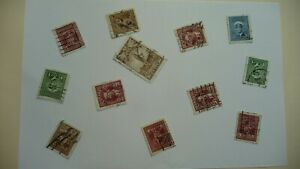 1681-12-timbres-seconds-ohms-perfores