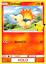 miniature 22 - Carte Pokemon 25th Anniversary/25 anniversario McDonald's 2021 - Scegli le carte