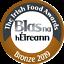 thumbnail 3 - McEntee's IRISH Loose Breakfast Tea 500g TIN–AWARD WINNING & BLENDED IN IRELAND