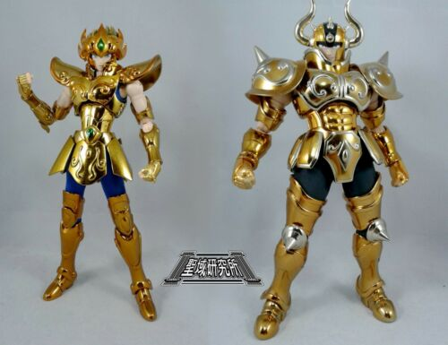 12 pieces Tight Pants for Saint Seiya Cloth Myth EX/'s 12 Gold No Figure