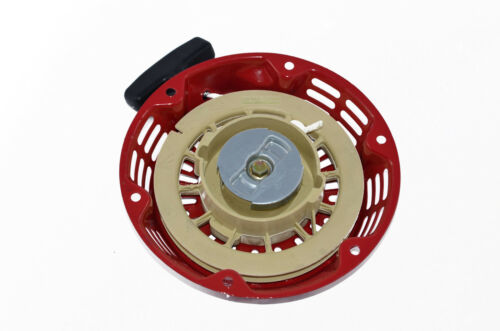Seilzugstarter für Fullex FLX-5500SI Berlan BBM215-6.5 Stromerzeuger