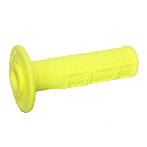 25 mm 115 mm lang = 1 Paar Progrip MX Griffe 794 Fluo in versch.Fluo Farben 22