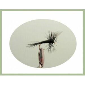 Black-Gnat-Trout-Fishing-Flies-12-sec-Black-Gnat-mixte-taille-12-14-16-18-20