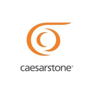 Details about caesarstone Montblanc quartz granite kitchen worktops fitted  nationwide