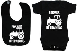 Niece Uncle..Babygrow Bodysuit Romper Vest T-Shirt /& Feeding Bib 0-24m Girl Gift