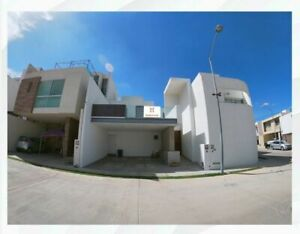 Casa VENTA privada San Angel 2, 2 recamaras