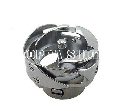Kobest 1.6X Capacity Industrial Sewing Machine Rotary Hook KHG-7.94BTR