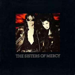 The-Sisters-Of-Mercy-This-Corrosion-12-034-Vinyl-Schallplatte-166941