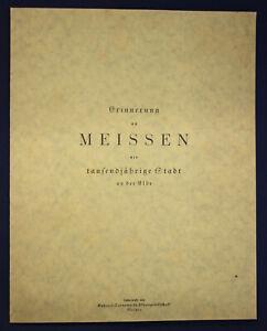 Recuerdos-de-la-Meissen-1000-ciudad-en-el-rio-elba-para-1920-aguafuerte-SF