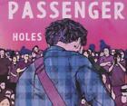 Holes (2track) von Passenger (2013)