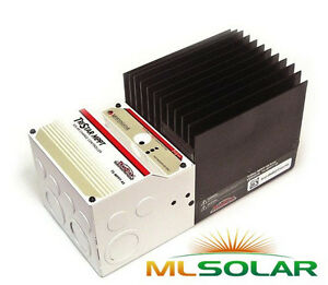 MorningStar-TriStar-TS-MPPT-45-Solar-Panel-Charge-Controller