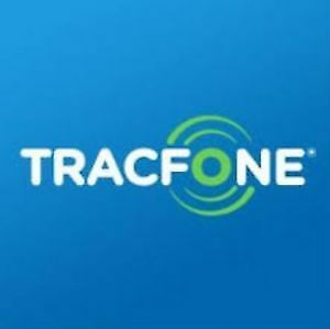 US-TracFone-Straight-Talk-info-Unlock-iPhone-amp-Generic